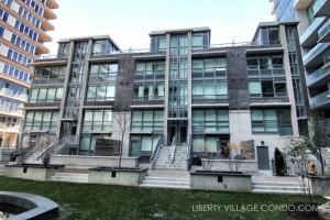 57-East-Liberty-Street-Townhomes-2-1024x682